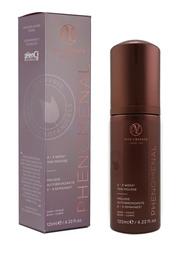 Vita Liberata Long Lasting Tan Mousse Dark 125 ml