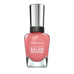 Sally Hansen Complete Salon Manicure Neglelak 206 One In a Melon
