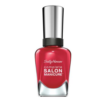 Sally Hansen Complete Salon Manicure Neglelak 213 Killer Heels