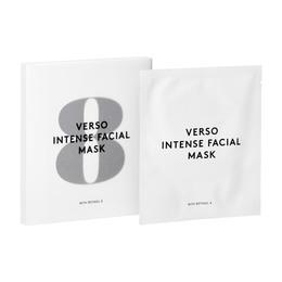 VERSO Verso No. 8 Intense Facial Mask