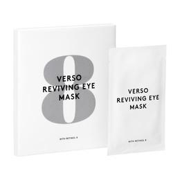 VERSO Verso No. 8 Reviving Eye Mask