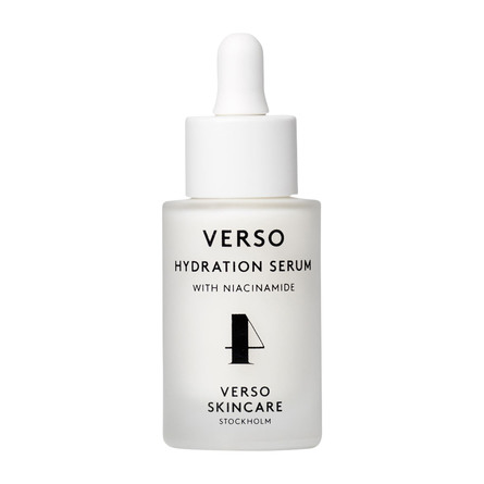 VERSO No. 4 Hydration Serum 30 ml