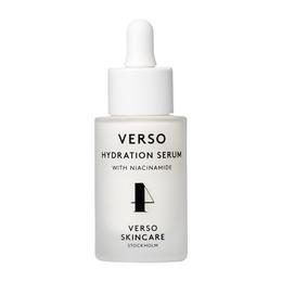 VERSO Verso No. 4 Hydration Serum