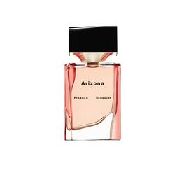 Proenza Schouler Arizona Eau de Parfum 30 ml