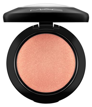 MAC Mineralize Blush Love Joy