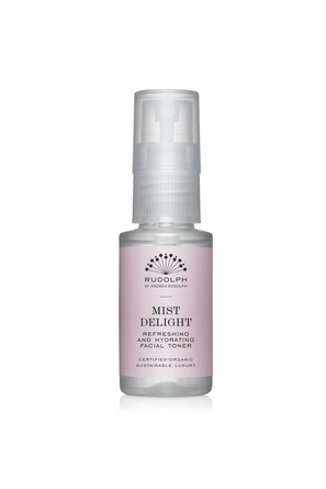 Rudolph Care Mist Delight 30 ml