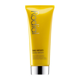 Rodial Bee Venom Body Serum 200 ml