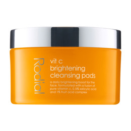 Rodial Vit C Brightening Pads 70 ml