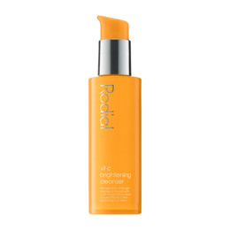 Rodial Vit C Brightening Cleanser 135 ml