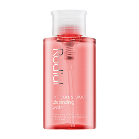 Rodial Dragon's Blood Cleansing Water 300 ml