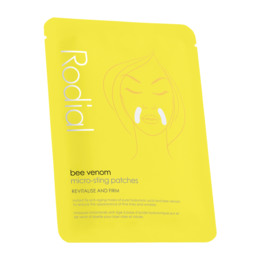 Rodial Bee Venom Micro-Sting Patches 1 stk.