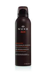 Nuxe Men Men Shaving Gel 150 ml.