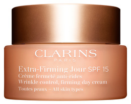 Clarins Extra-Firming Day Cream SPF15 50 ml
