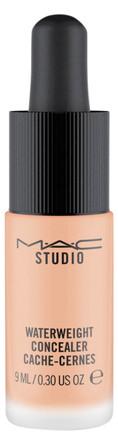 MAC Studio Waterweight Concealer NW 20