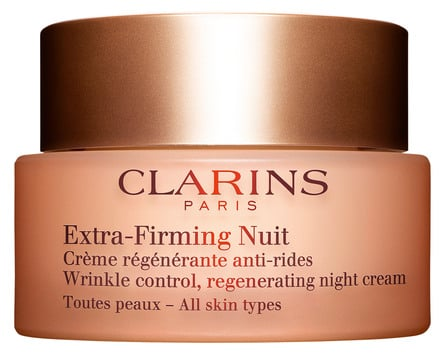Clarins Extra-Firming Night Cream Normal skin, 50 ml
