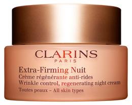Clarins Extra-Firming Night Cream Normal skin, 50 Ml