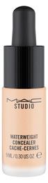 MAC Studio Waterweight Concealer 9ml Nw15