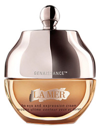La Mer Genaissance Eye & Expression Cream 15 ml