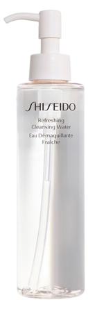 Shiseido Generic Skincare Refresh Cleansing Water 180 Ml
