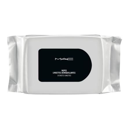 MAC Demi-wipes 30 stk