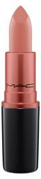 MAC Shadescents Lipstick Shadescents VELVET TEDDY