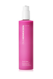 Ole Henriksen Nurture Nuturing Body Sleek 295 ml