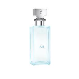 Calvin Klein Eternity Air Eau De Toilette 100 Ml