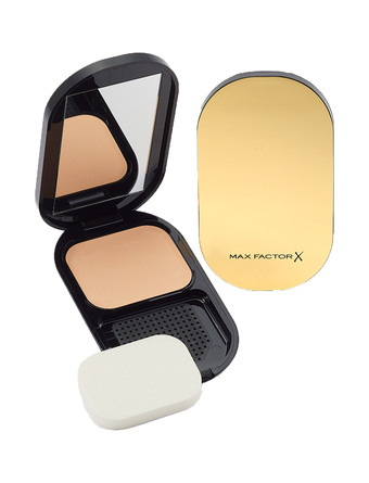Max Factor Facefinity Compact 3d Shape Restage 003 Natural