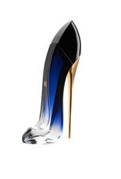 Carolina Herrera Good Girl Legere Eau De Parfum 30 Ml