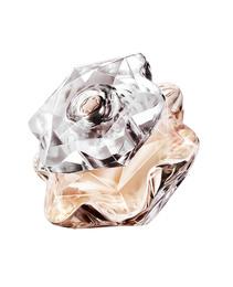 Montblanc Lady Emblem Eau de Parfum 30 ml
