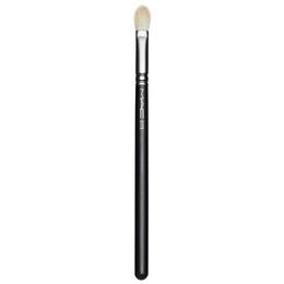MAC #217 Blending Brush, 17 cm.