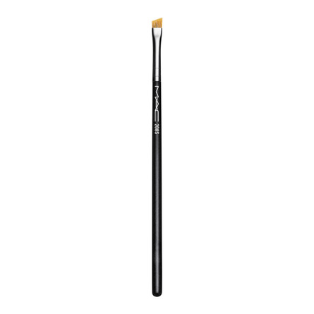 MAC Angled Brow Brush #208S, 15 cm