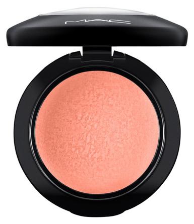 MAC Mineralize Blush Like me, Love Me