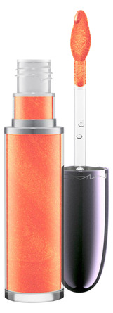 MAC Grand Illusion Lipcolour Twinkle Twink