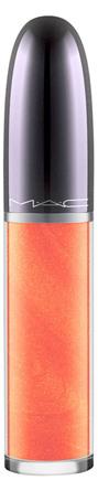 MAC Grand Illusion Lipcolour Twinkle Twink
