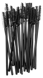 MAC Mascara Wands/Disposable