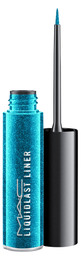 MAC Liquidlast Liner Blue Me Over