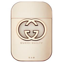 Gucci Guilty Eau Eau De Toilette 75 Ml