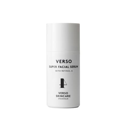 VERSO No. 4 Super Facial Serum 30 ml