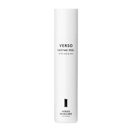 VERSO No. 1 Enzyme Peel 50 ml