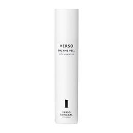 VERSO Verso No. 1 Enzyme Peel