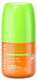Lancaster Sport Roll-on SPF 30 30 ml