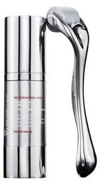 Swiss Clinic Skin Renewal Kit (0,2mm) + serum 30ml