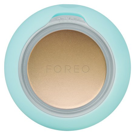 FOREO Ufo Ansigtsbehandling Mint