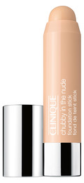 Clinique Chubby Foundation Stick Intense Ivory