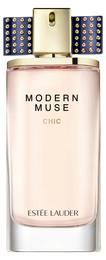 Estée Lauder Modern Muse Chic Eau de Parfum 30 ml