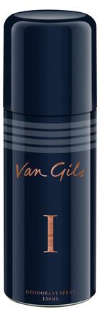 Van Gils I Deodorant Spray 150 ml
