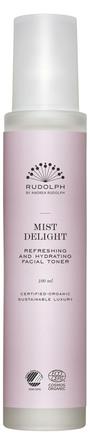 Rudolph Care Mist Delight 100 ml