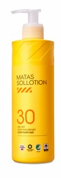 Matas Striber Sollotion SPF 30 400 ml
