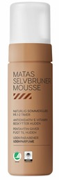 Matas Striber Selvbruner Mousse 150 ml